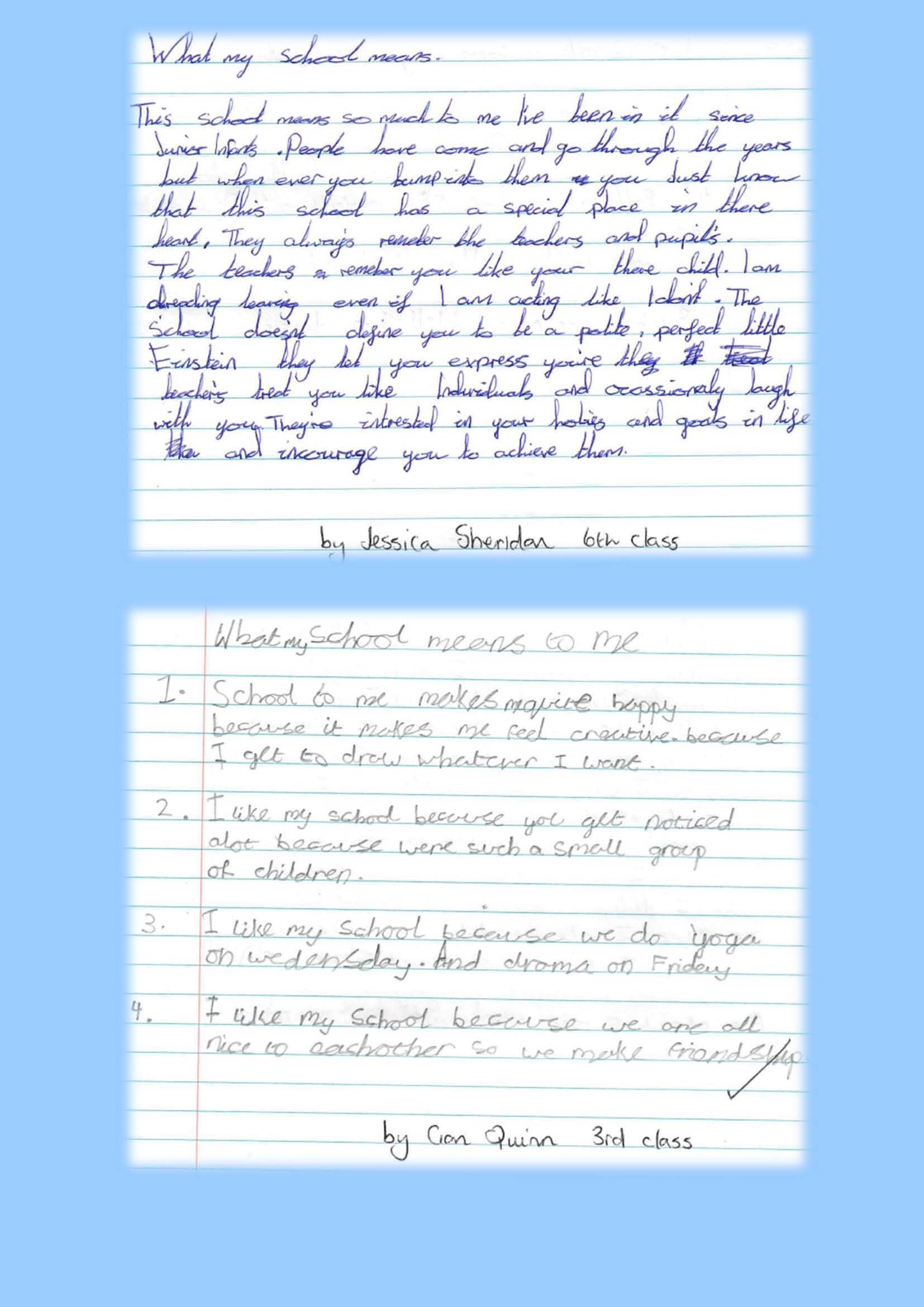 What My School Means To Me_Page_4